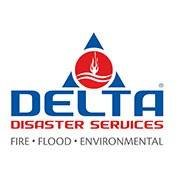 Delta Disaster Services of Southeastern PA