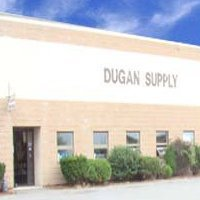 Dugan Supply