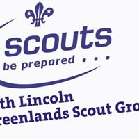 28th Lincoln Greenlands Scout Group