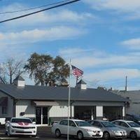 Bradshaw Auto Sales & Detailing