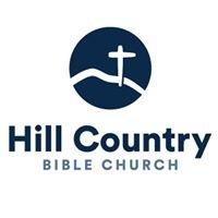 Hill Country Bible Church Brushy Creek