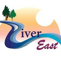 River East Neighborhood Association