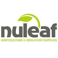 Nuleaf