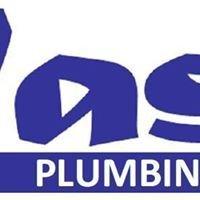 Cass Plumbing & HVAC, LLC