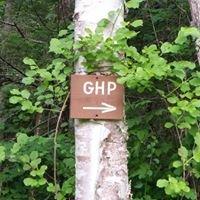 Georges Highland Path