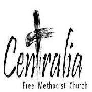 Centralia Free Methodist Church