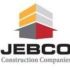 JEBCO Construction Companies
