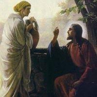 Apostles of The Interior Life
