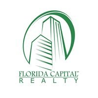 Florida Capital Realty 100% Commission