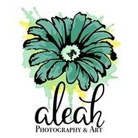 Aleah Photography & Art