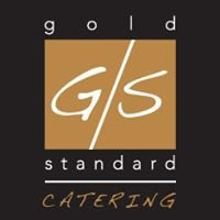 Gold Standard Catering