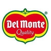 Del Monte Corp Plant
