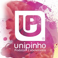 Unipinho