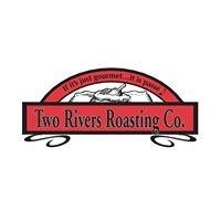 Two Rivers Roasting Company