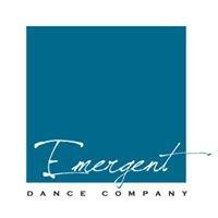 Emergent Dance Company
