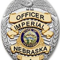 Imperial Nebraska Police Department