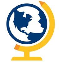 Vicerrectoria de Relaciones Internacionales - UNAH