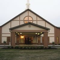 Mt. Carmel Church of Christ, DOC