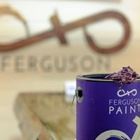 Ferguson Paint & Design