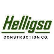 Helligso Construction Co.