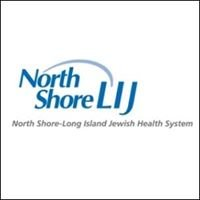 Northshore LIJ Medical Center