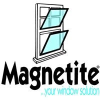 Magnetite Windows USA