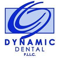 Dynamic Dental P.L.L.C.