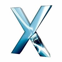Pro X Detailing & Auto Glass