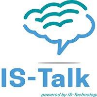 I S Technologies
