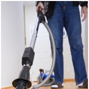 A1 Choice Carpet Cleaning & Janitorial
