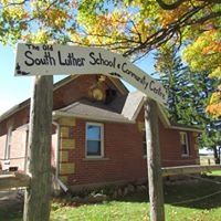 South Luther School