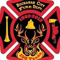 Buchanan City Fire Department