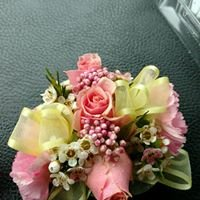 Posies Unlimited Florist
