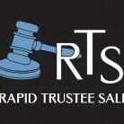 Rapid Trustee Sale
