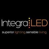 Integra LED LLC