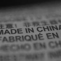 China Logistics doo