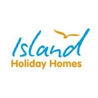 Island Holiday Homes
