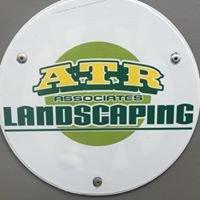 ATR Associates Landscaping