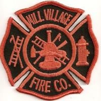 Mill Village Fire Dept