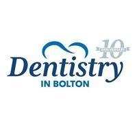 Dentistry In Bolton