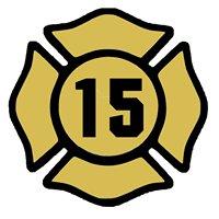 Linesville Volunteer Fire Department