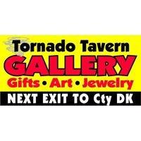 Tornado Tavern Gallery, LLC