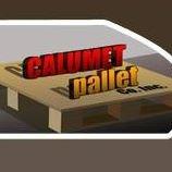 Calumet Pallet