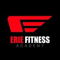 Erie Fitness Academy