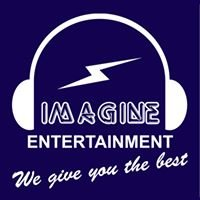 Imagine Entertainment Pvt Ltd