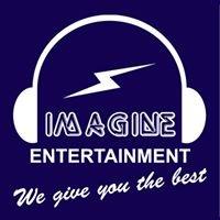 Imagine Entertainment Pvt Ltd