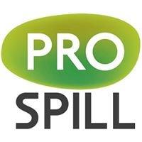 Pro Spill