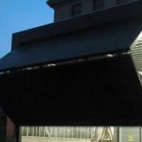 Wilson Industrial Doors