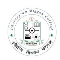 Chattagram Biggan College