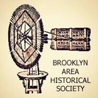 Brooklyn Area Historical Society Inc. WI